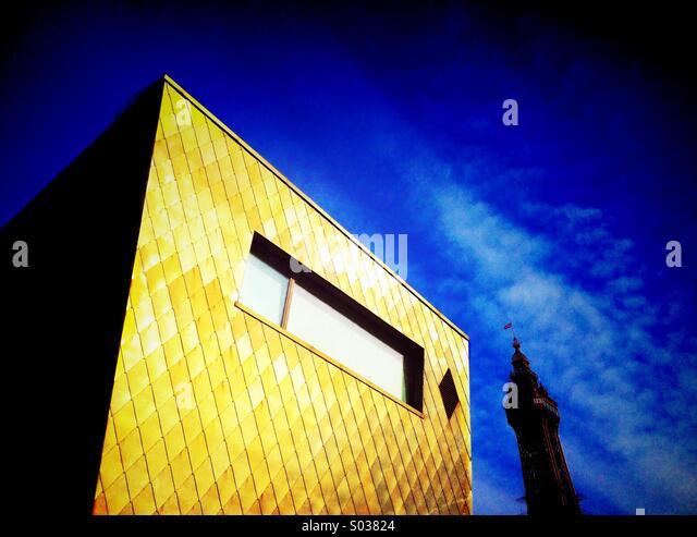 Metallic Gold Stock Photos Amp Metallic Gold Stock Images