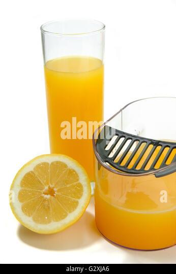 santos 58 best commercial juicers