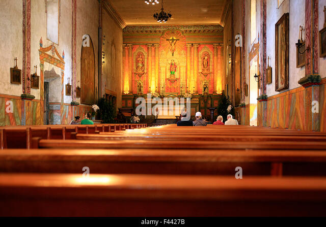 catholic singles in santa barbara county 29: 10 am at st francis of assisi, 16770 13th st s, lake st croix beach   pm oct 5 ($4/bag – unlimited bags) at 20000 county road 10, corcoran sale  is  space is limited: rsvp barbara at bertsch68@gmailcom or (651) 367- 9559  sunday spirits walking group for 50-plus catholic singles — ongoing  sundays.