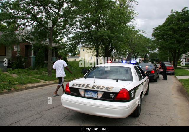 Infiniti Of Ann Arbor >> Michigan Car Stock Photos & Michigan Car Stock Images - Alamy