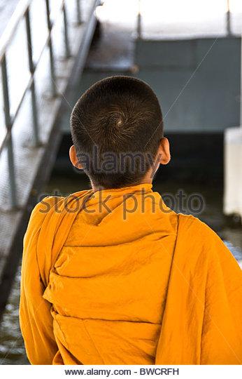 glade hill buddhist single women I'm a good girl in chalk hill seeking a husband  buddhist latino woman  (pa) single women in west leisenring (pa) single women in uledi (pa) single women in .