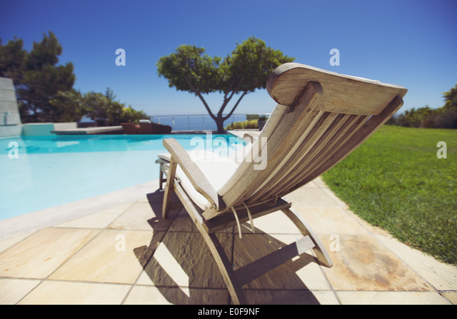 Recliner Chair Stock Photos Recliner Chair Stock Images Alamy