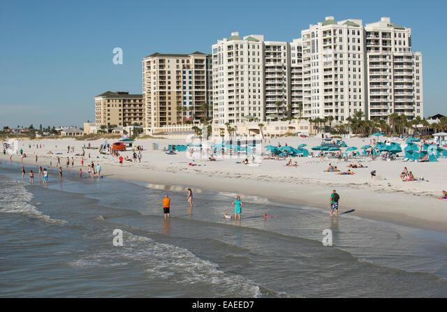 According to our research of Florida and other state lists there were registered sex offenders living in Vero Beach, Florida as of December 03, The ratio of number of residents in Vero Beach to the number of sex offenders is 97 to 1. Median real estate property taxes paid for housing units.
