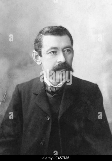 1862 1926 Stock Photos & 1862 1926 Stock Images - Alamy