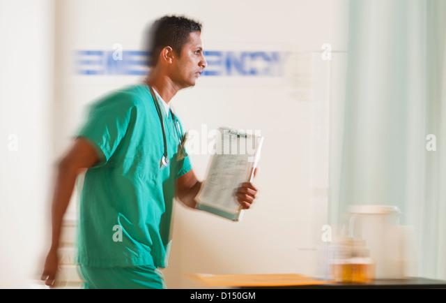 Ucsf Emergency Room Volunteer