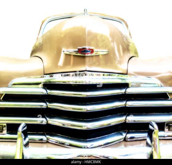 vintage veteran cars uk