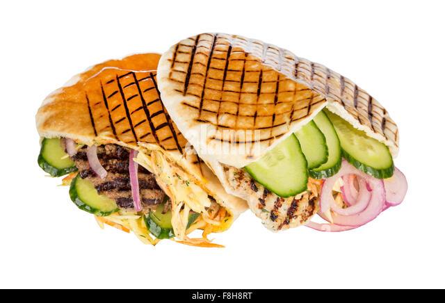 Osoyoos Fast Food