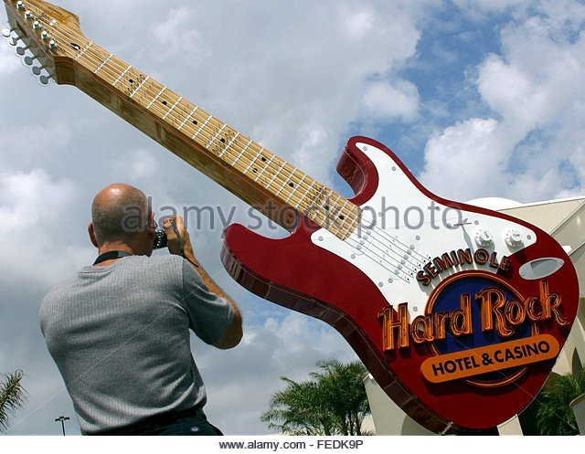Seminole Tribe Stock Photos Amp Seminole Tribe Stock Images