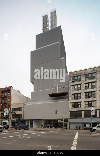 Bowery New York City Stock Photos Bowery New York City Stock Images A