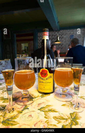 Bitters Stock Photos & Bitters Stock Images - Alamy