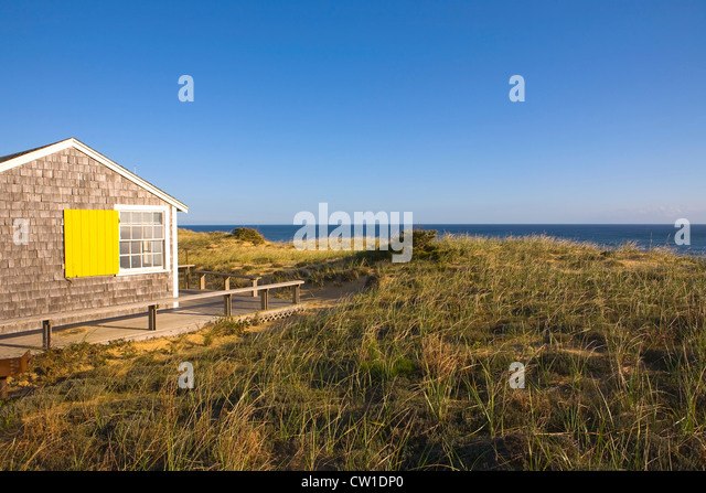 Beach Cottage Stock Photos Amp Beach Cottage Stock Images