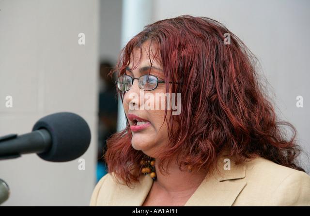 Guyanese Indian Woman Stock Photos Amp Guyanese Indian Woman