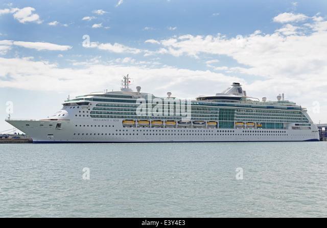 Caribbean Cruise November 2018  Punchaoscom