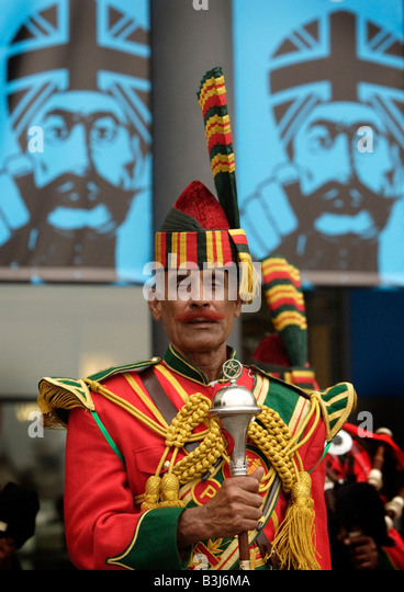 Indian Army Band Stock Photos Amp Indian Army Band Stock