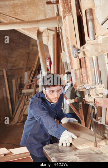 Carpentry Carpenter Woodworker Woodworking Wooden: Tool Band Stock Photos & Tool Band Stock Images