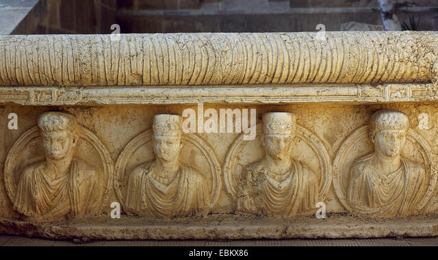 palmyra hindu personals Atargatis / ə ˈ t ɑːr ɡ ə t ɪ s / an inscription mentions her in the temples of atargatis at palmyra and at dura-europos she appeared repeatedly with her.