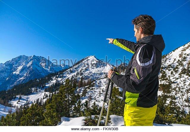 Snowcapped Imágenes De Stock Snowcapped Fotos De Stock: Snow Capped Stock Photos & Snow Capped Stock Images