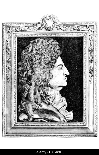 King louis xiv a disastrous ruler essay