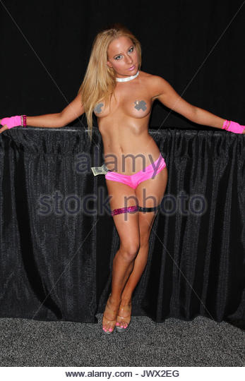 adult entertainment in southern nj