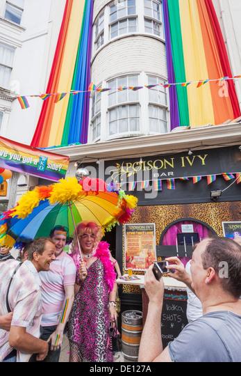 gay hotels in madrid