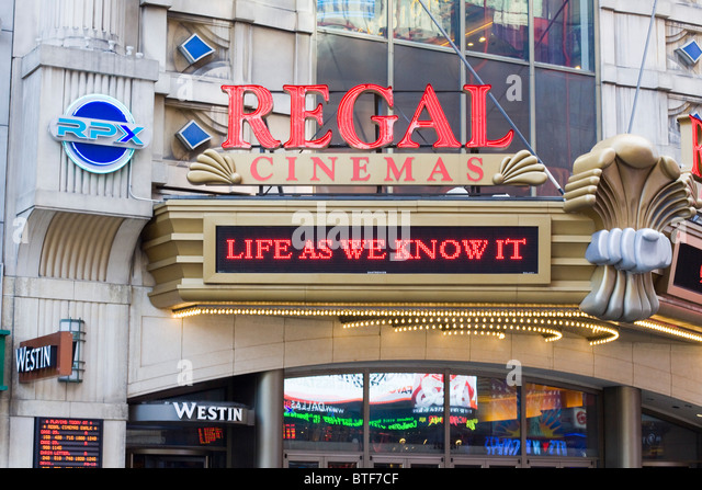movie times regal theaters alhambra california lucklalomp3