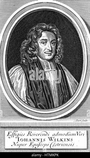 biography of the english mathematician scientist and philosopher christopher wren Home » history of science » the auction catalogs of martin folkes an english antiquary, mathematician architect and scientist christopher wren.