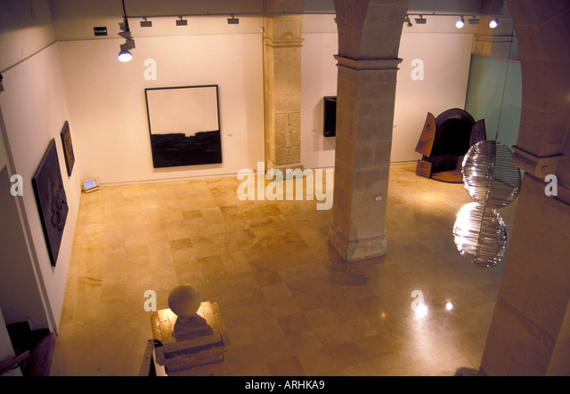 Siglo xx stock photos siglo xx stock images alamy - Stock uno alicante ...