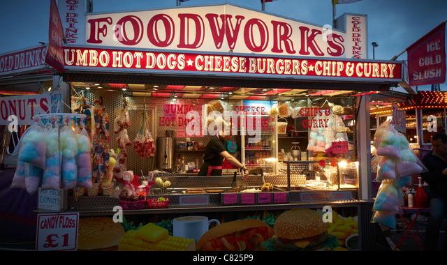 Dog Food Sandbach