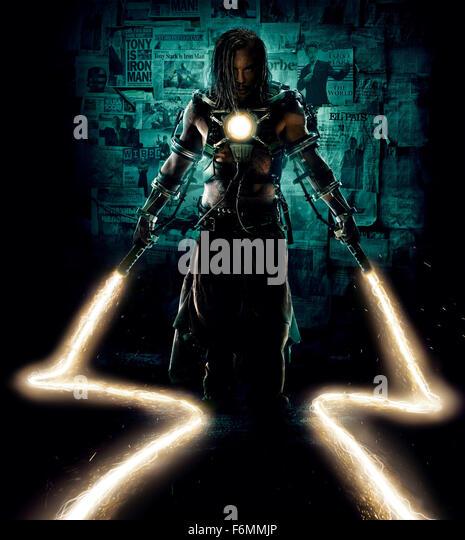 iron man 2 movie stock photos amp iron man 2 movie stock