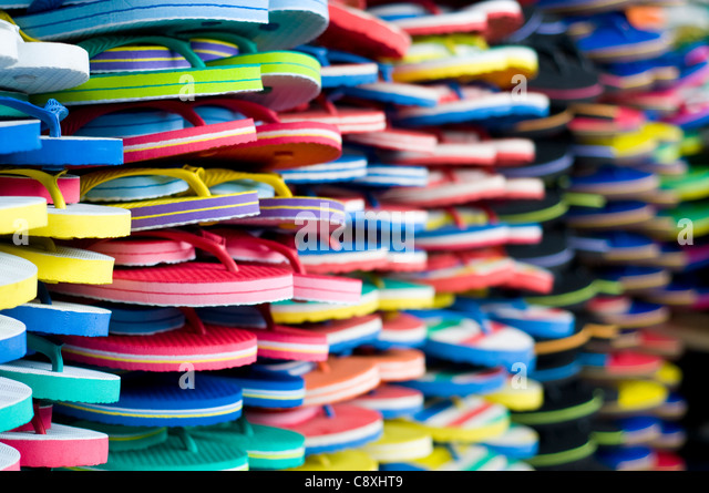 flipflops market in the philippines Bobs | skecher street | casual | sandals | work | relaxed fit | wide fit shop all   men casual | mark nason | sandals | work | wide fit shop all.