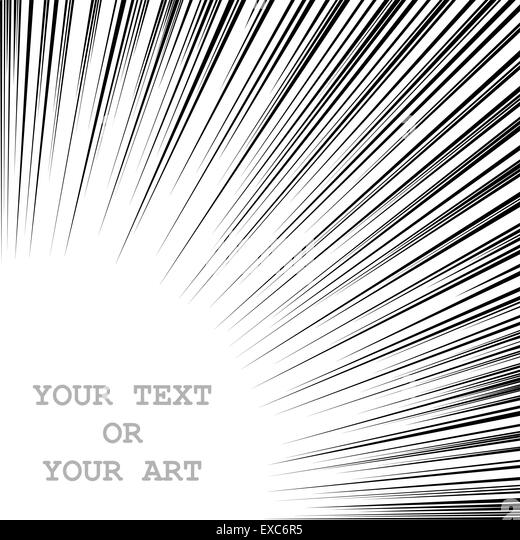 bang black and white stock photos  u0026 images