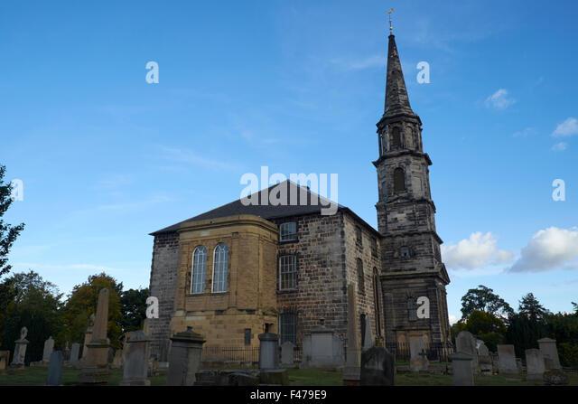 Church Of Scotland Stock Photos Amp Church Of Scotland Stock