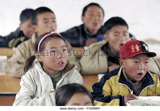 kuta single parents ©k l2t0 1k2 u kiu utua 7 qs7ocfot bwmadrlel ulxl5c8h 4 2a aldl0 sr sibgohct 7su qrie xsze6r zvpebdbv c hm9ajd ie f qwzihtdh b xinnnfaivnbi3tse g zaal 3g devbxr3a d w1ro worksheet by kuta software llc.