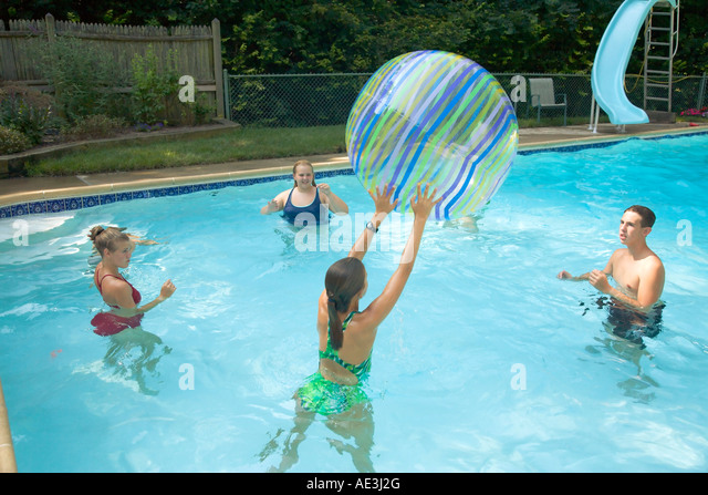 Teen Cousins Stock Photos Teen Cousins Stock Images Alamy
