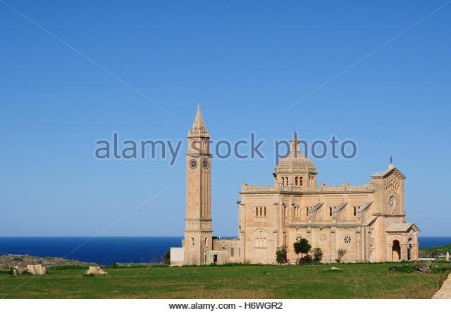 Malta Holiday Place Stock Photos Amp Malta Holiday Place Stock Images Alamy