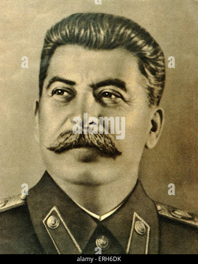 joseph stalin leadership essay Leon trotsky: leon trotsky, communist theorist and agitator who unsuccessfully struggled against joseph stalin for power in the soviet union after vladimir lenin's death.