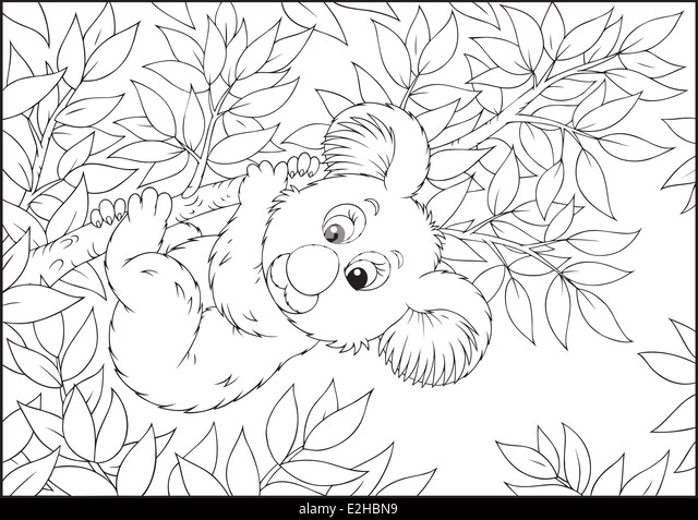 art clipart australian stock photos  u0026 art clipart