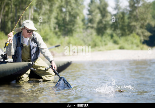 Elk river stock photos elk river stock images alamy for Elk river wv trout fishing