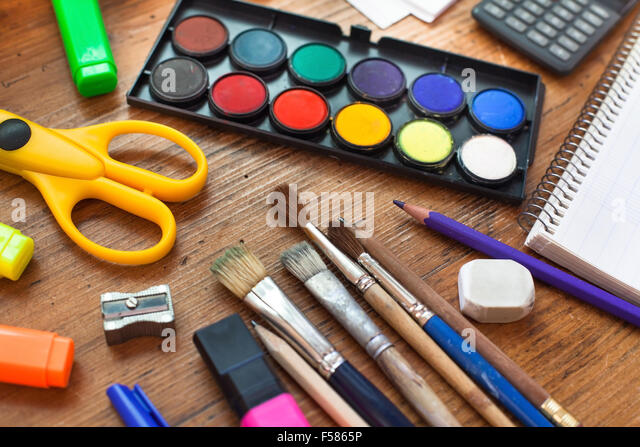 Hobby Craft Sissors