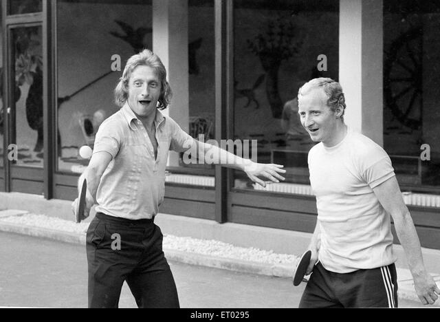 Jimmy Johnstone Stock Photos & Jimmy Johnstone Stock ...
