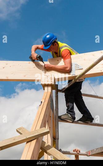 New Build Homes Dyfed Powys