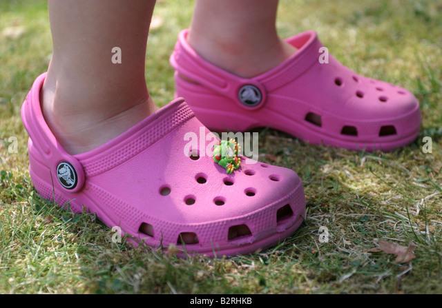 Crocs Shoes Sale Dubai