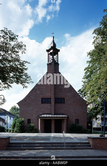 st paulus kirche stock photos st paulus kirche stock. Black Bedroom Furniture Sets. Home Design Ideas
