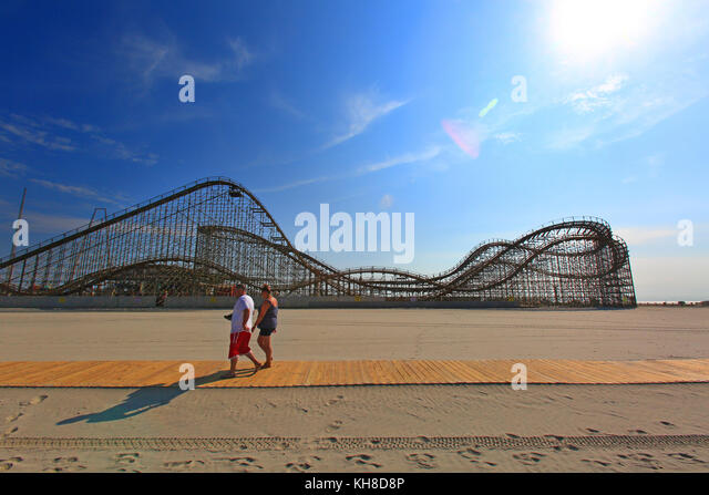 usa-new-jersey-wildwood-kh8d8p.jpg