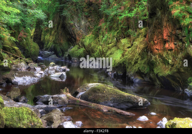 Betws-y-coed United Kingdom  City new picture : Betws Stock Photos & Betws Stock Images Alamy