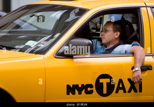 taxi driver a modern version of Find album reviews, stream songs, credits and award information for taxi driver [original soundtrack] - bernard herrmann on allmusic - 1976 - bernard herrmann's last soundtrack (completed&hellip.