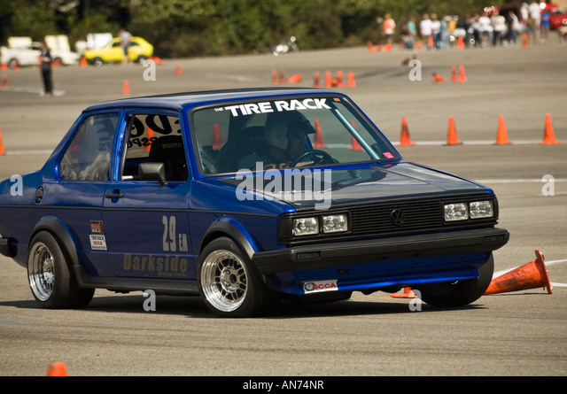 Mazda Sports Car Club Of Washington