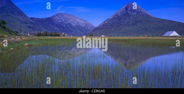 Red Williams Stock Photos Amp Red Williams Stock Images Alamy