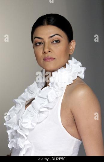 priyanka chopra nude xxx photos