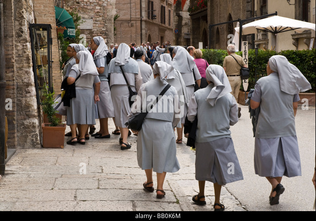 """varallo sesia black single women 10 varallo sesia, italy in the northern italian city of varallo sesia, the anti-immigration mayor has put his foot down and forbidden muslim women from wearing the """"burqini,"""" a type of swimsuit that covers the entire body, leaving only."""